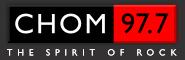 CHOM company